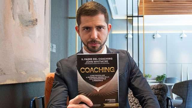 Corsi Coaching