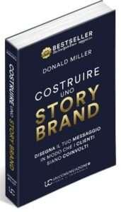 Costruire uno StoryBrand
