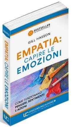 Empatia: capire le Emozioni