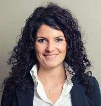 Francesca Pesciaroli