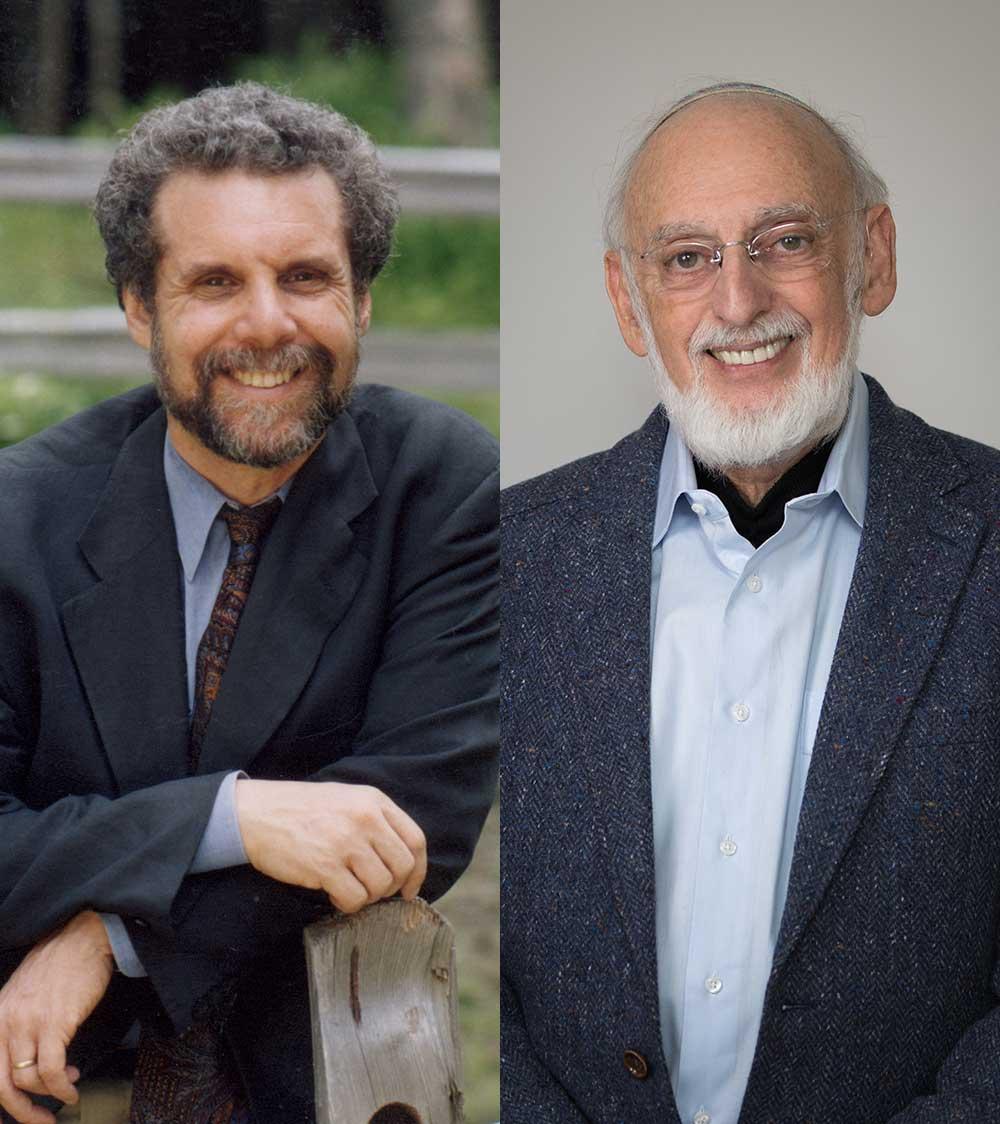 Goleman-Gottman