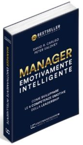 Manager Emotivamente Intelligente