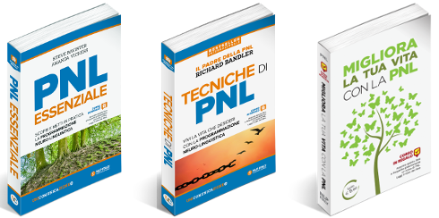 PNL-libri