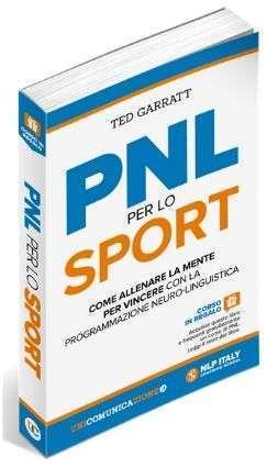 PNL per lo Sport
