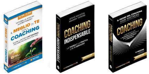 Libri Coaching
