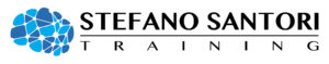 Stefano Santori Logo