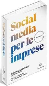 Social Media per le Imprese
