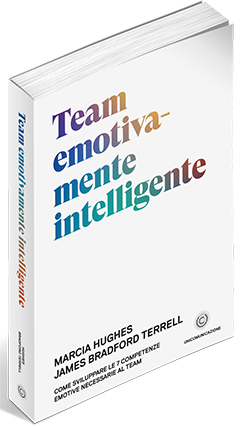 Team Emotivamente Intelligente