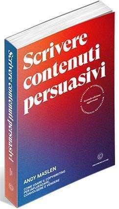 Scrivere Contenuti Persuasivi